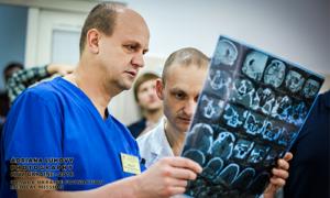 Dr. Ihor Fedirko